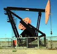 cigueña petroleo