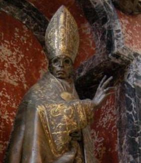 tesoros del vaticano, Pio XII
