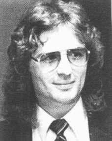 Masacre en Texas de David Koresh Suicidios Colectivos