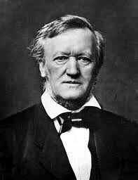 Biografia de Wagner Richard Resumen Vida del Compositor Aleman ...