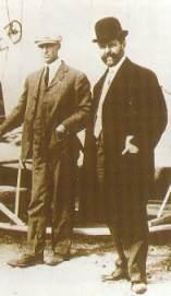 Historia del Primer Vuelo Con Motor de Los Hermanos Wright – BIOGRAFÍAS e  HISTORIA UNIVERSAL,ARGENTINA y de la CIENCIA