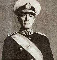 Pedro Ramirez GOU