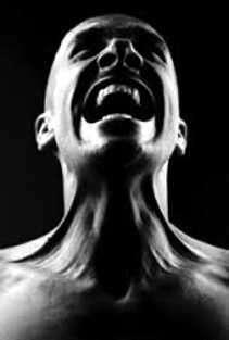 agresivo, ira, enojo