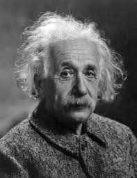 1905: Año Maravilloso Trabajos y Descubrimientos de Einstein – BIOGRAFÍAS e  HISTORIA UNIVERSAL,ARGENTINA y de la CIENCIA