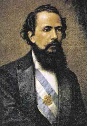 Ley de Inmigraciones de Avellaneda Comision Central – BIOGRAFÍAS e HISTORIA  UNIVERSAL,ARGENTINA y de la CIENCIA