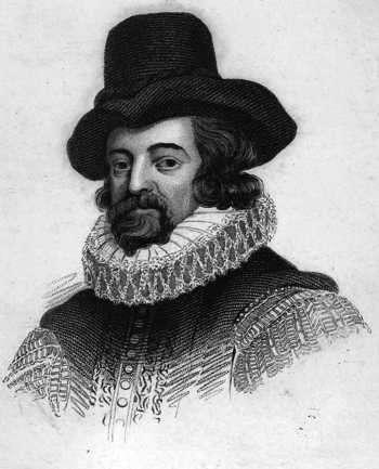 Francis Bacón