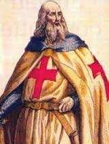 BALDUINO I BONIFACIO II Hombres que dirigieron las cruzadas a Jerusalen