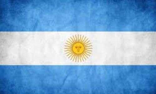 Origen del Nombre Argentina Porque se llama Argentina? Historia