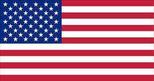 Bandera de los EE.UU.