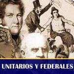 sintesis historica argentina