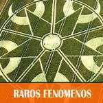 FENOMENOS RAROS