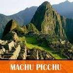 lugares maravillsos machu picchu