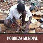 hambre mundial