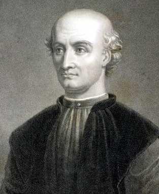Bramante Donato