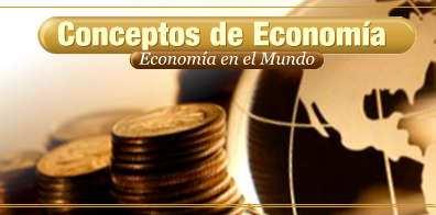 Biografia de Keynes:Resumen de sus Ideas de Economia y Principios