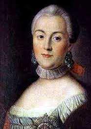 Biografia de Catalina de Rusia La Grande:Resumen de su Vida – BIOGRAFÍAS e  HISTORIA UNIVERSAL,ARGENTINA y de la CIENCIA