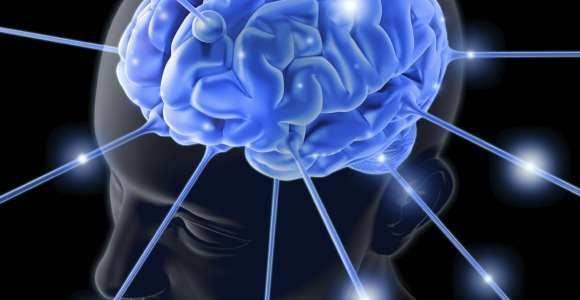 Ejercicio para estimular el cerebro mejorar la - Mejorar concentracion estudio ...