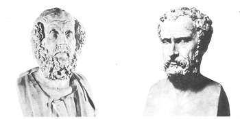 artistas clasicos griegos
