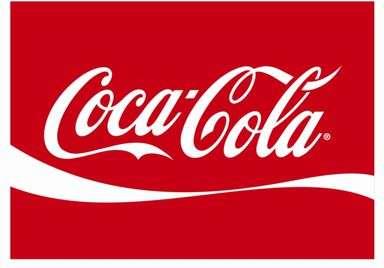 Historia de la Coca Cola :Resumen De Su Origen y la Formula Secreta –  BIOGRAFÍAS e HISTORIA UNIVERSAL,ARGENTINA y de la CIENCIA