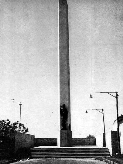 columna san nicolas monumento historico