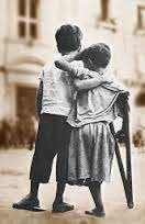 compasion humana