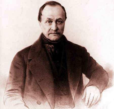 Biografía de Comte Augusto - Origen de la Sociología Como Ciencia -  BIOGRAFÍAS e HISTORIA UNIVERSAL,ARGENTINA y de la CIENCIA