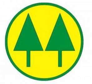 cooperativismo logo