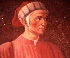 Resultado de imagen para historiaybiografias.com alighieri