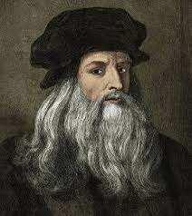 Leonardo Da Vinci y la ciencia experimental