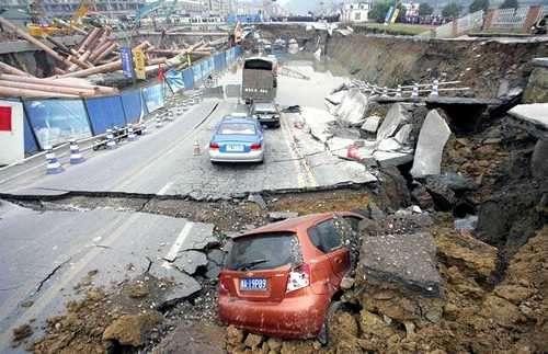 Resultado de imagen para historiaybiografia.com tsunami