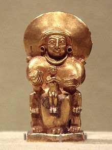 diosa hitita