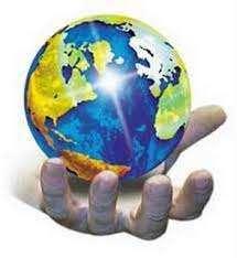 Problemas Ecologicos del Mundo Clasificación