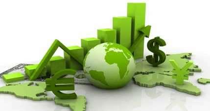 ecologia y capitalismo