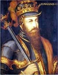 Eduardo III de Inglaterra