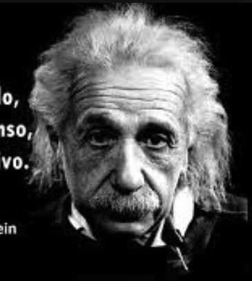 Biografia de Einstein Albert Obra Cientifica y Vida – BIOGRAFÍAS e ...