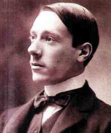 Enrique Finochietto Medico Argentino