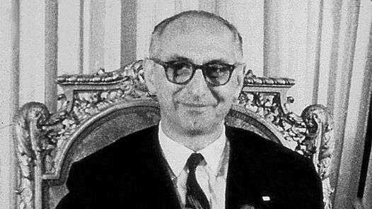 Gobierno de Frondizi Arturo Desarrollismo en Argentina Resumen – BIOGRAFÍAS  e HISTORIA UNIVERSAL,ARGENTINA y de la CIENCIA