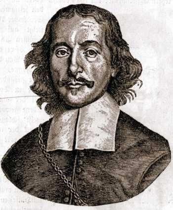 Gilbert Guillermo