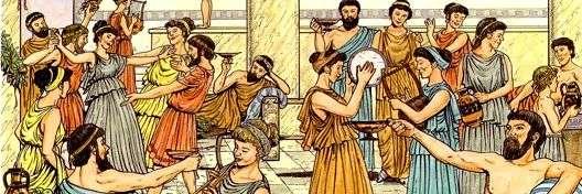 Resultado de imagen para historiaybiografias.com grecia