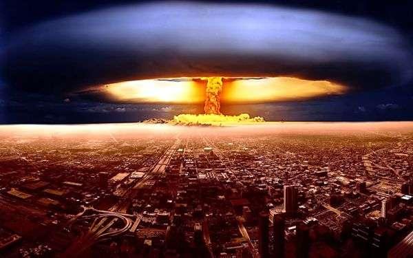 bomba hiroshima