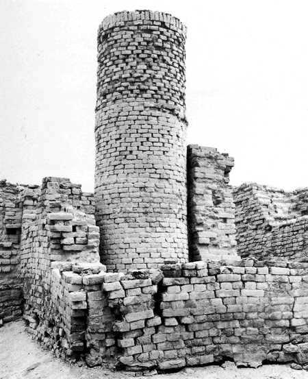 Baños Antiguos Barro:CIUDAD DE HARAPPA y MOHENJO DARO Ciudades de la India