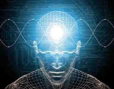 hinopsis y control mental de la voluntad