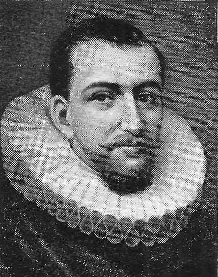 Hudson Enrique