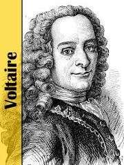 Voltaire Humanista