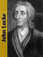 John Locke Filosofo