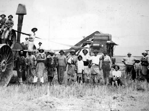 inmigrantes en argentina