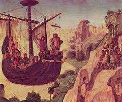 Jason y el vellocino de oro El Oro en la Mitologia Griega