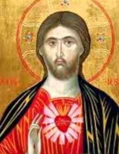 Jesus imagen