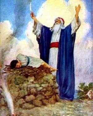 origen judíos