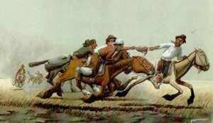 Resultado de imagen para reñidero de gallos epoca colonial